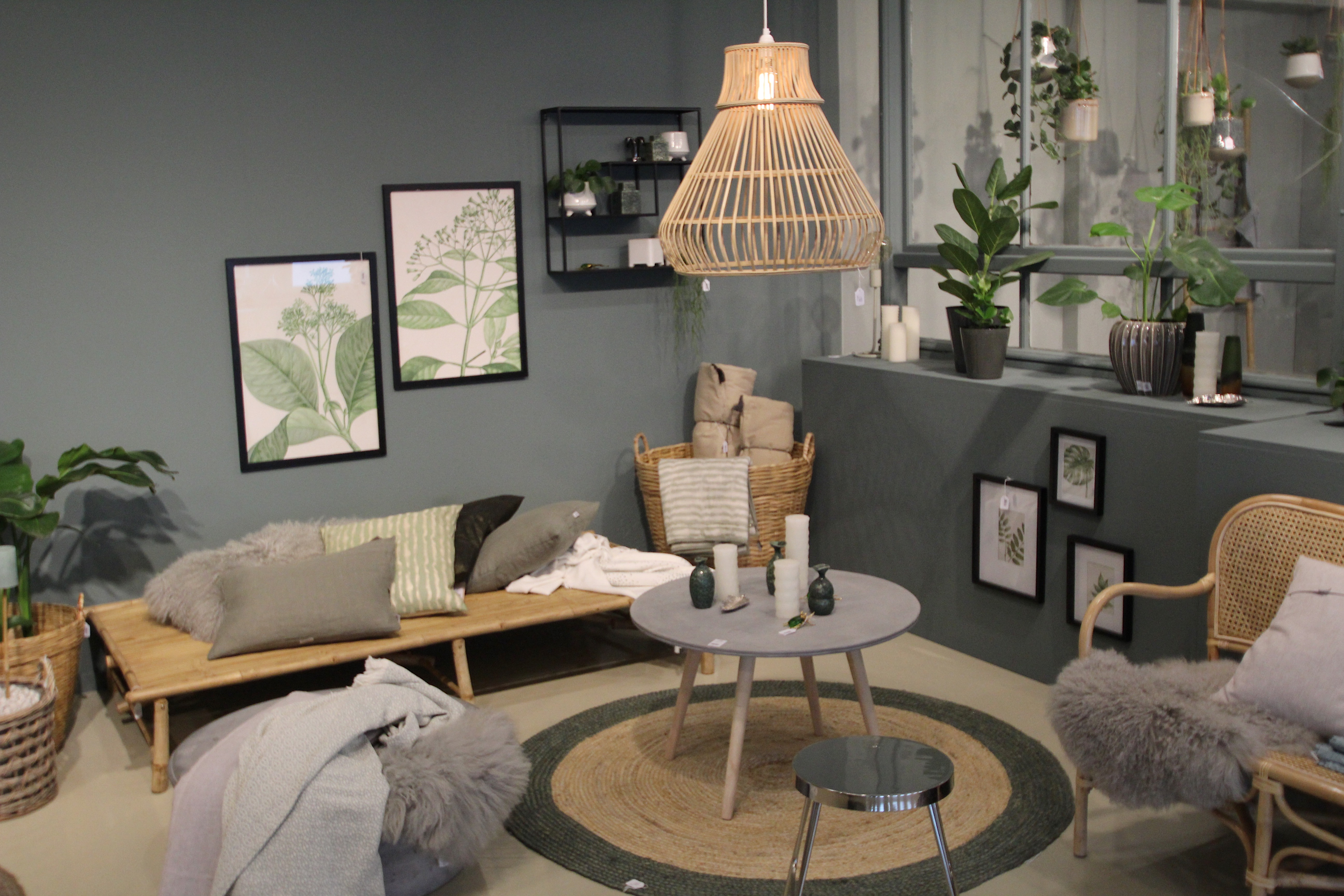 das wohngut blog unser stil ist nordisch klar franz sisch verspielt. Black Bedroom Furniture Sets. Home Design Ideas