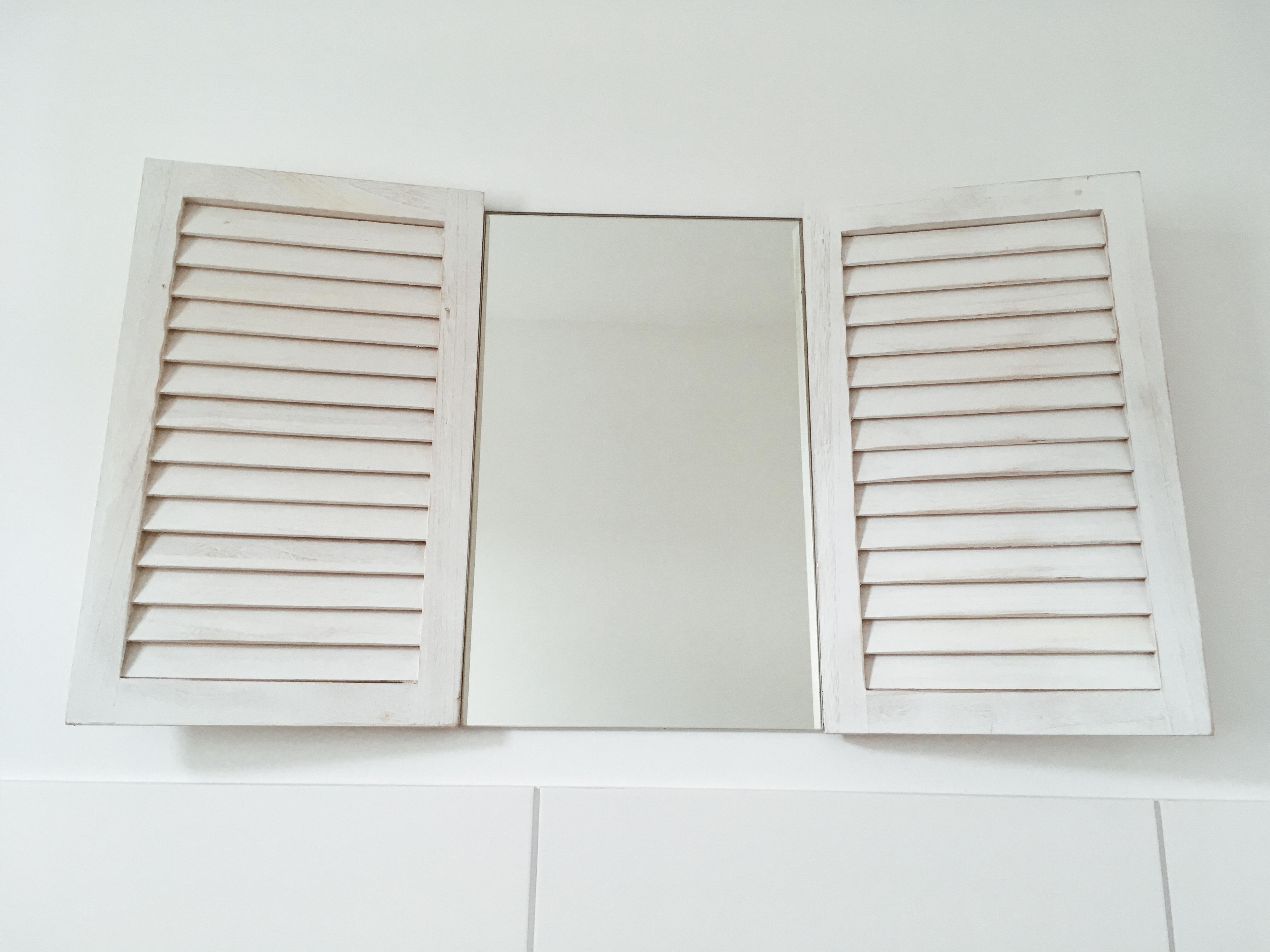 Fensterläden Wohngut
